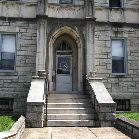 Photo of St Martin Of Tours School in Lawncrest, Philadelphia