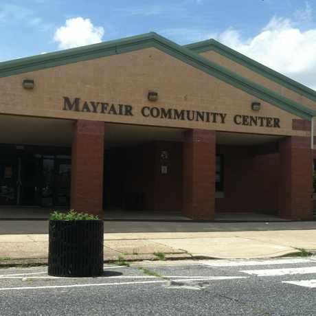 Photo of Mayfair Community Development in Mayfair, Philadelphia