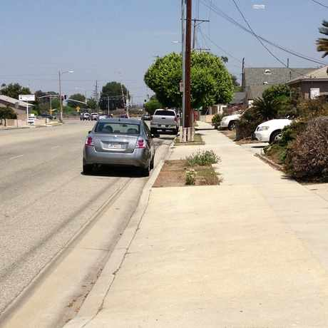 Photo of #Gardena Neighborhood in Harbor Gateway South, Los Angeles