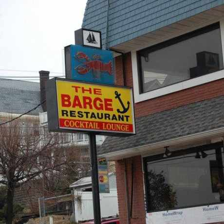 Photo of The Barge Restaurant And Banquet Facility in Perth Amboy