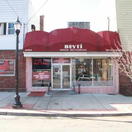 Photo of Beyti Kebab Restaurant in Union City