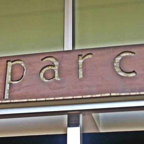 Photo of Parc Restaurant in Brisbane City, Brisbane
