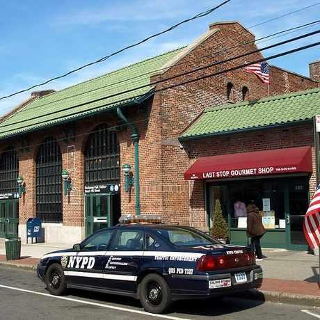 Photo of Last Stop Gourmet Shop in Rockaway Beach, New York