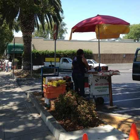 Photo of LINCOLN & BRACE in San Jose