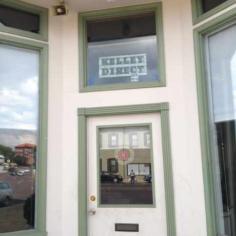 Photo of Kelley Direct Mail Services in Dutchtown South, St. Louis