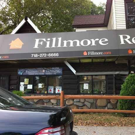 Photo of Fillmore Real Estate in Canarsie, New York