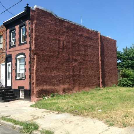 Photo of 4 Point Breeze in South Philadelphia West, Philadelphia