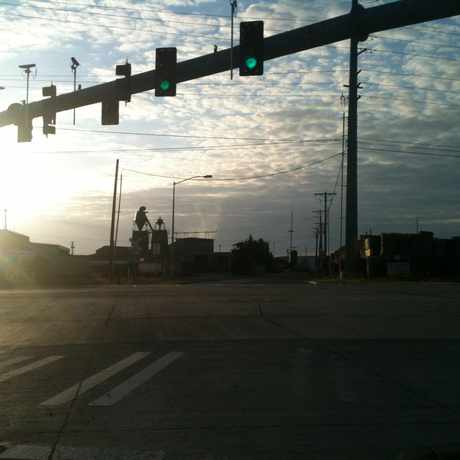 Photo of New Tacoma, Tacoma in New Tacoma, Tacoma