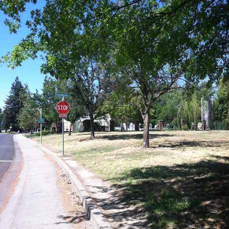 Photo of Relchmuth Regional Park in Sacramento