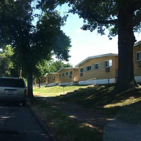 Photo of Marine Villa, St.Louis, MO in Marina Villa, St. Louis