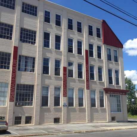 Photo of Delavan Center, Inc. in Westside, Syracuse
