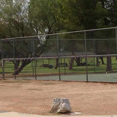 Photo of Mission manor park, Tucson, AZ in Sunnyside, Tucson