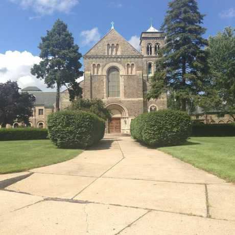 Photo of St Mary's Of Redford in Detroit