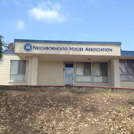 Photo of Neighborhood House Association in Mountain View, San Diego